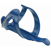 Profile Design Stryke Kage Flaschenhalter blau